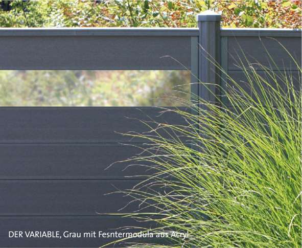 18402420180216 sichtschutzzaun torsten inspiration. Black Bedroom Furniture Sets. Home Design Ideas