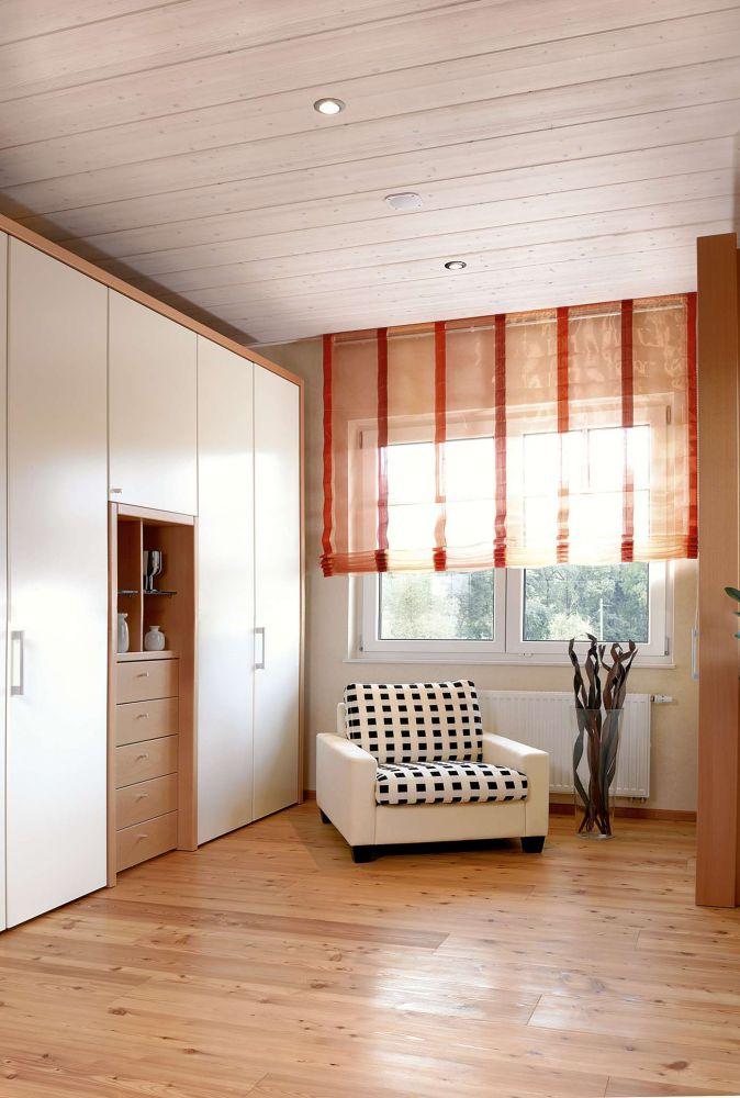 raumteiler dachschrage kreative ideen f r ihr zuhause design. Black Bedroom Furniture Sets. Home Design Ideas