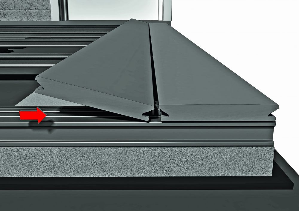 wpc terrassendielen. Black Bedroom Furniture Sets. Home Design Ideas
